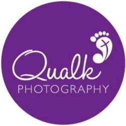 Qualk Photography logo